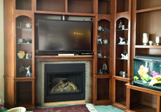 Quality Furniture Services In. Rochester, NY